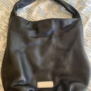 Gently used Mark Jacobs Shoulder Bag